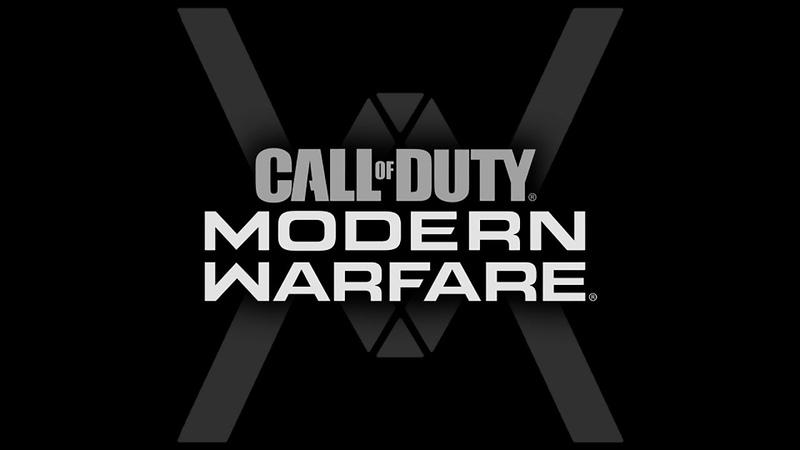 Почему не стоит покупать Modern Warfare [обзор]