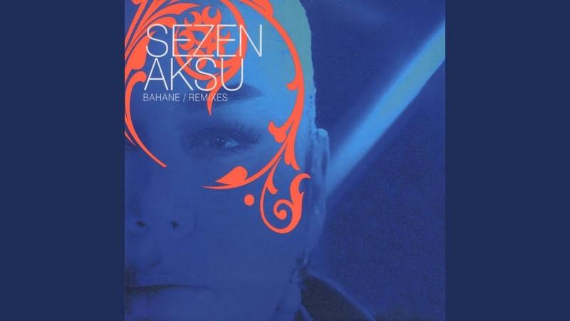 İkili Delilik Remix