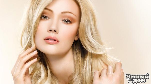 Главное правило макияжа гармония и незаметность Сегодня в моде, как и в последние несколько сезонов естественность, натуральность. Модной является внешность, изначально задуманная природой. Но,
