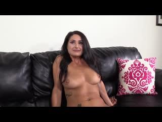 Backroom Casting Couch+ - Kimberly [секс, минет, порно, инцест, анал]