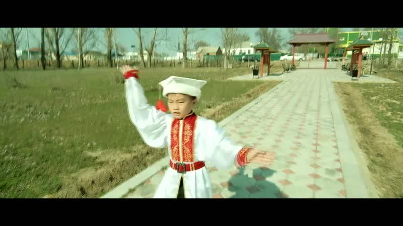 Ринат Бураев Бад Чимидов Наталия Басистая Эренцен Зунгруев КЕТЧЕНЕРЫ