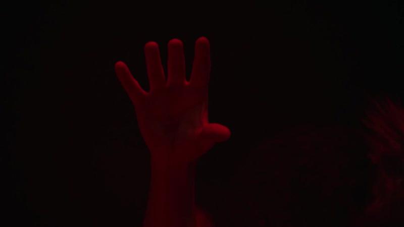 Дамьен Бигурдан Суббота опера Карлхайнца Штокхаузена из цикла Свет David Daurier Samstag aus Licht