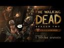 The Walking Dead: Сезон 2, Эпизод 2: МЕЖ ДВУХ ОГНЕЙ