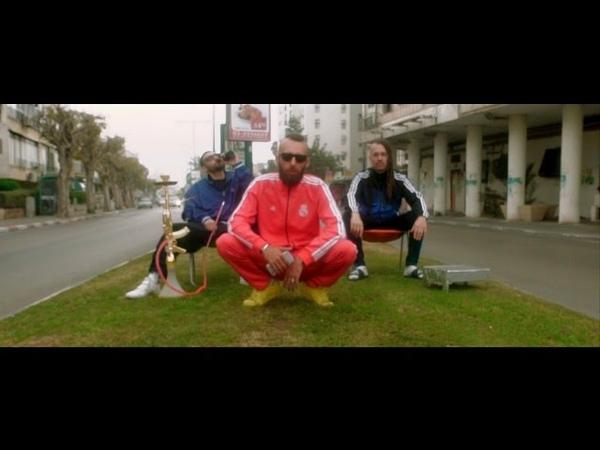 Orgonite feat. Arsen Petrosov Kayfuyem