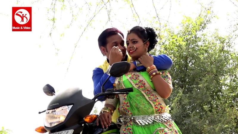 Rajsthani Dj Song 2019 Banna Banni Geet 2019 Latest Marwari Dj Full Hd 4K Video