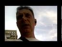 В мире ЖИВОТНЫХ 05.08.2020г. намордники за 15