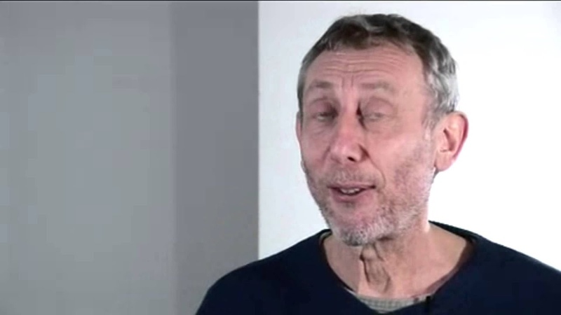 YTPMV The Noicest Michael Rosen Sparta Remix Ever