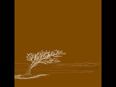June Paik - Self Titled (Full Album)