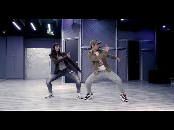 12 Saal Remix Bilal Saeed Piyush Shazia Choreography PS Dance Studio