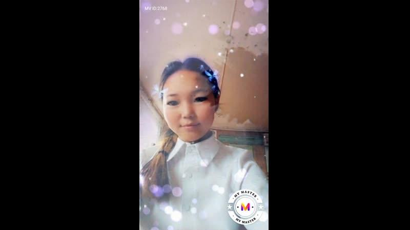Video fc9abaddd8844928f03ac1770e8647d9