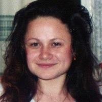 Марина Рыбакина