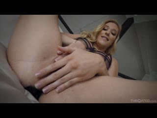Kasey Miller - I Love Throating [Blowjob]