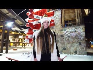 [LIL PRN] Jacquie Et Michel TV - Kinuski - 31 Years Old 15.03.2020 1080p Anal, Brunette, Finnish, Lady, Shy