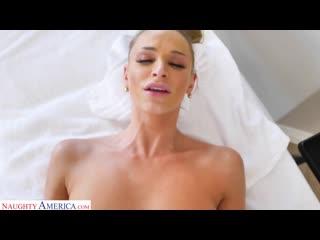 Naughty America Emma Hix - Dirty Wives Club New Porno 2020