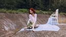The Bride's Morning - Viktoria   INSTYLE Studio