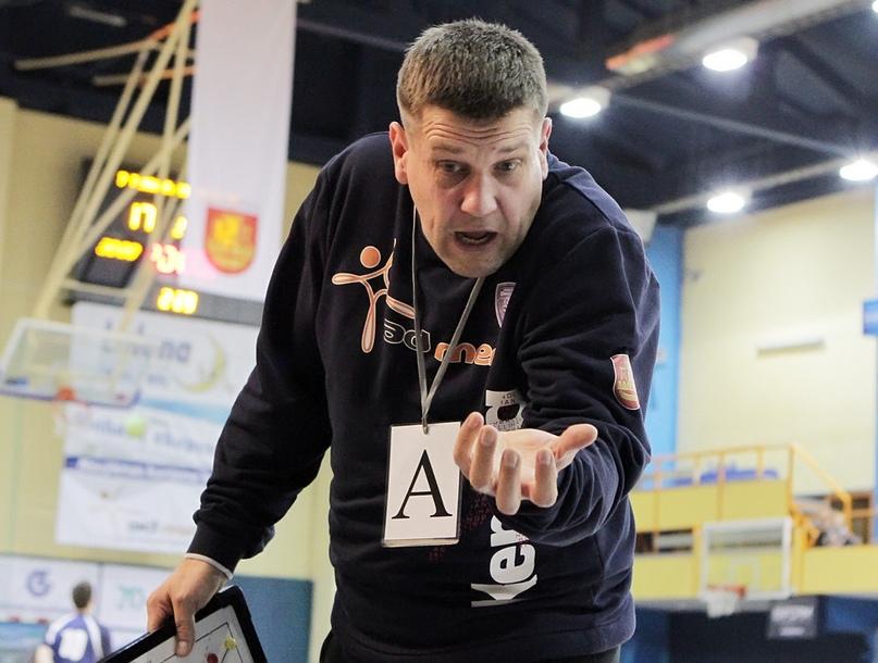 Агент Балича запросил много денег, в клуб мог перейти Доленец — интервью с экс-директором БГК, изображение №3