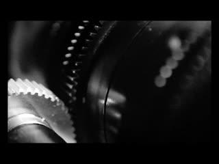 Michael Vegas, Aidra Fox, Jessa Rhodes 4 [порно, porno, русский инцест, домашнее, brazzers, porn, all sex, hd, Milf, трах]