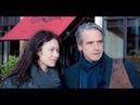 Двое во вселенной Русский трейлер 2016