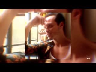Дрянь | Fleabag / Фиби Уоллер Бридж | Phoebe Waller Bridge / Эндрю Скотт | Andrew Scott / Placebo
