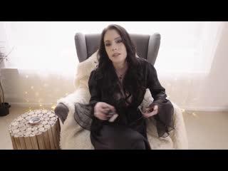 Anna de Ville [PornMir, ПОРНО, new Porn, HD 1080, Gonzo, Anal Hardcore]