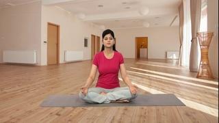 3 Pranayams To Manage Your Anxiety & Strengthen Immunity | Dr. Nisha Manikantan