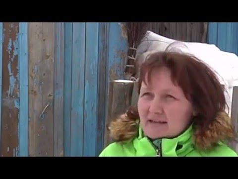 Собаки съели человека Голова соседа в зубах собаки Свидетельства очевидцев