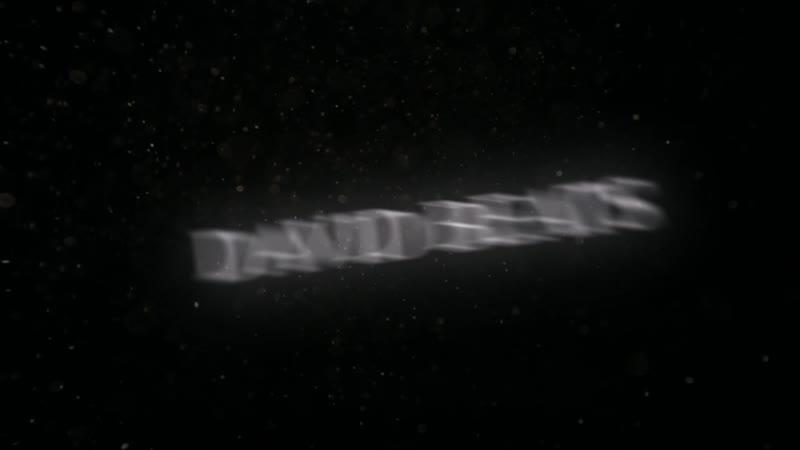 дэвид3(подгон чисто по братски)
