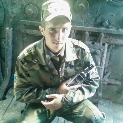Максим, 31, Pinsk
