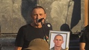 Батько Ярослава Журавля - бійця, який загинув в сірій зоні, прокляв Зеленського: Гнида, де ти?