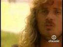 Johnny Van Zant - Brickyard Road (Official Music Video)