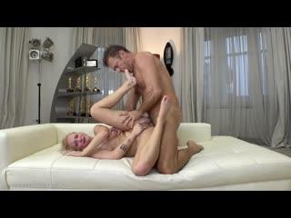 Marilyn Sugar - RoccoS Intimate Castings(1)