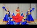 Ankhiyon Se Goli Mare, IDG Mayuri, Russia, Petrozavodsk