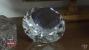 Как в Гомеле превращают алмазы в бриллианты и что на самом деле происходит на предприятии?