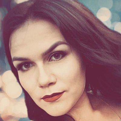 Маргарита Феллер-Юдина