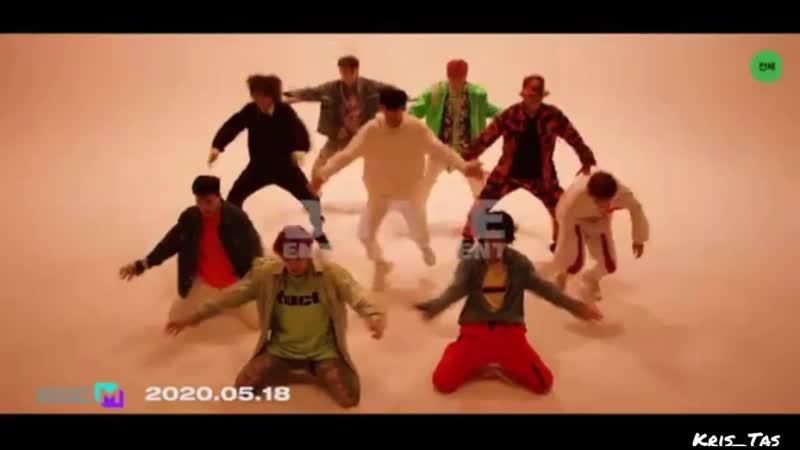 DKB - Still (Show Music Mix)