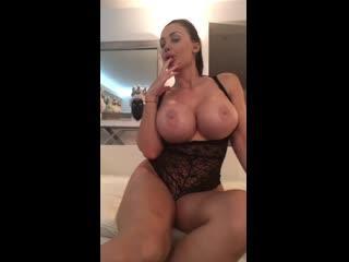 Aletta Ocean (OnlyFans Трах all sex porn big tits Milf инцест порно blowjob brazzers секс анальное)