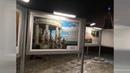 ВИА Ровесник на городской фотовыставке Ритмы города.