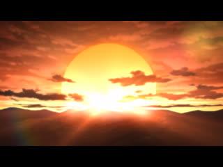 Наруто 3 сезон 160 серия (Боруто: Новое поколение, озвучка от )