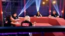 Большое детективное шоу | Шерлоки | с 16 марта в 19:00 на ТВ-3