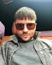 Сергей Лазарев фото #20