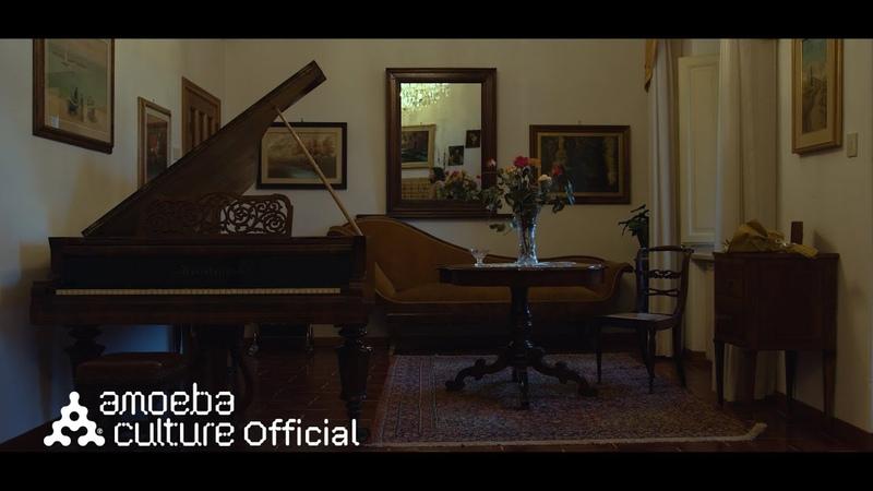 개코(Gaeko) - 바빠서 (Feat. 헤이즈) MV Teaser 2