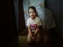 Фокина Виолетта, Детский сад №8
