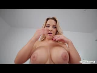 MILF HUB [Порно, sex, секс, porno, минет, anal, solo, мастурбация, webcam, соло, MASTURBATION, porn, большие сиськи, инцест]