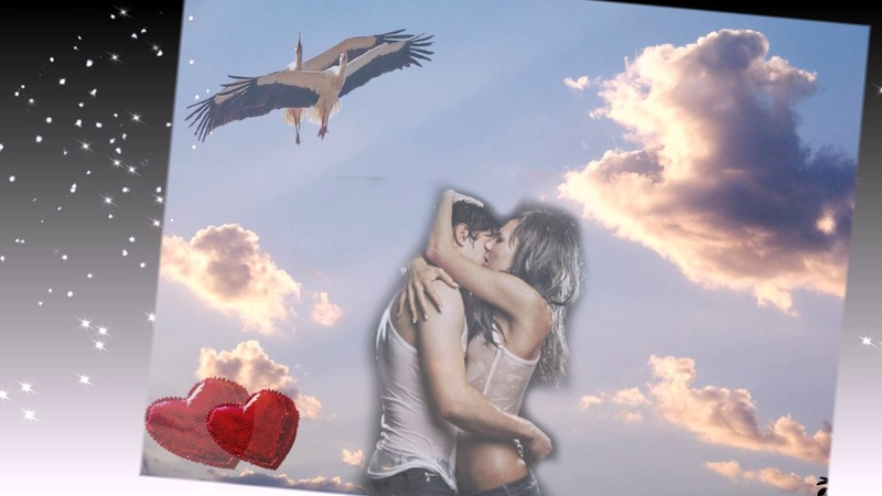 Любовь и утрата песня до мурашек до слёз Вероника Агапова На Облако