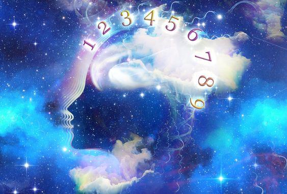 Нумерология Июня 2019:Точный прогноз на месяц по дате рождения