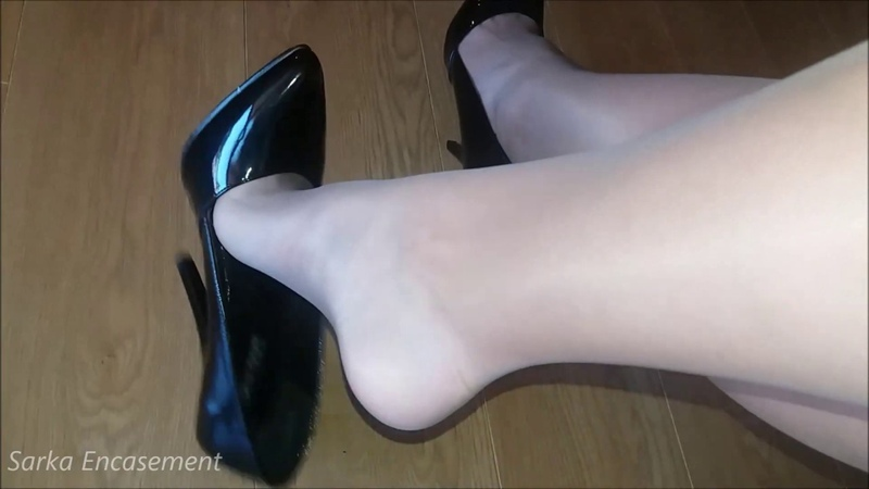 Pantyhose Fiore Lili