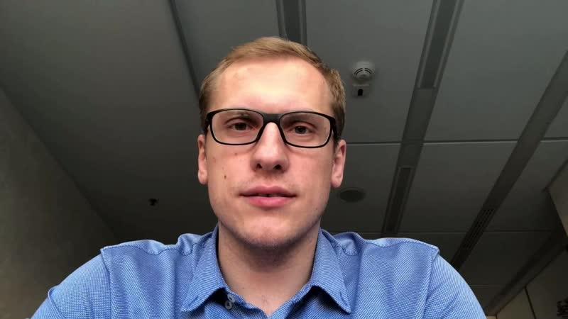 Юрист Алексей Мошнов комментирует правомерность введённого режима самоизоляции