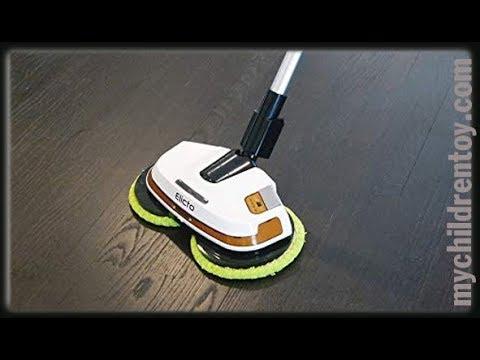 Best vacuum cleaner 2019 2020 REVIEW