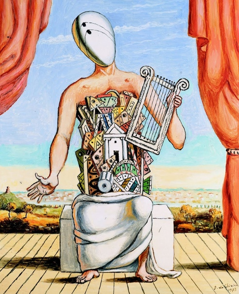 Книги по истории и теории сюрреализма 1. Андре Бретон. Манифест Сюрреализма Родоначальником сюрреализма является писатель Андре Бретон, превративший свои анархические мысли в железобетонный