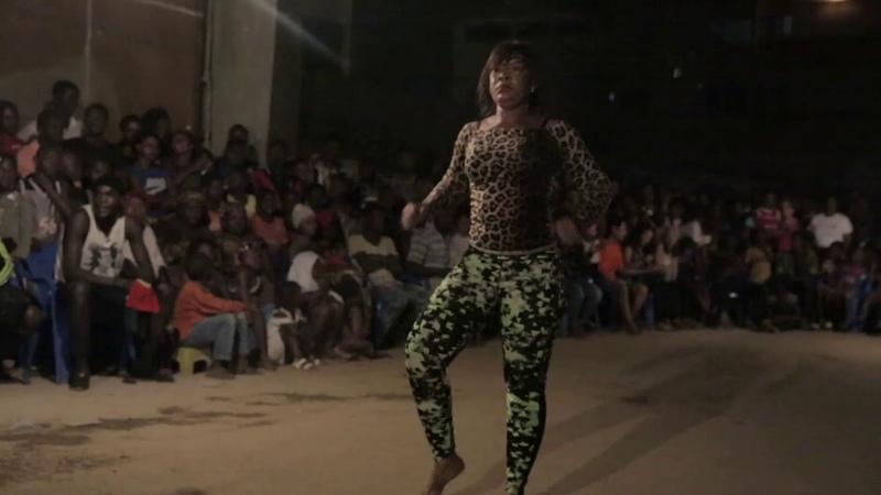 Dununba Conakry Matam 7th february 2019